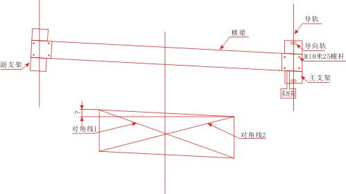 电路 电路图 电子 设计图 原理图 499_281